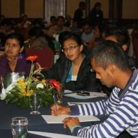 Encuentro Jovenes Lideres 10