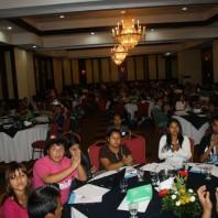 Encuentro Jovenes Lideres 8
