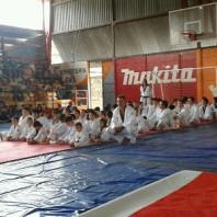IMG-20121018-WA0006