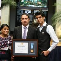 Premio Naciones Unidas2