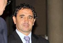 Claudio Magnifico