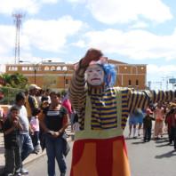 desfile 22Nov (105)