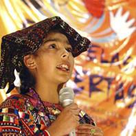 Festival Nacional de Oratoria