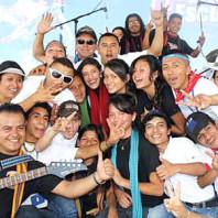 I Festival Nacional