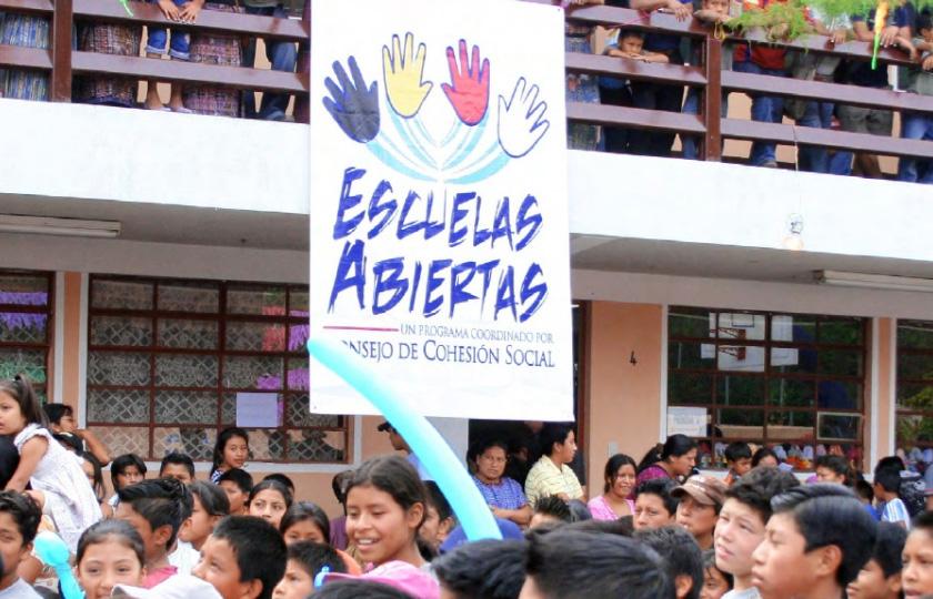 juventud-guatemala